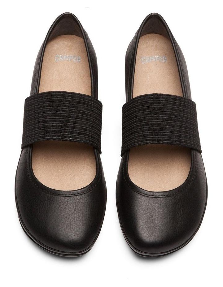 Right Flat Shoe image 2