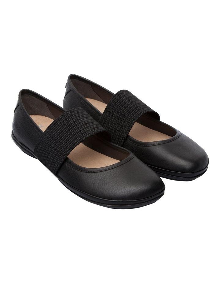 Right Flat Shoe image 3