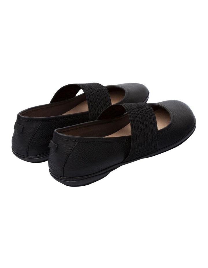 Right Flat Shoe image 4