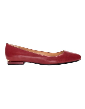 24801d5f0e67e1 Women s Shoes On Sale