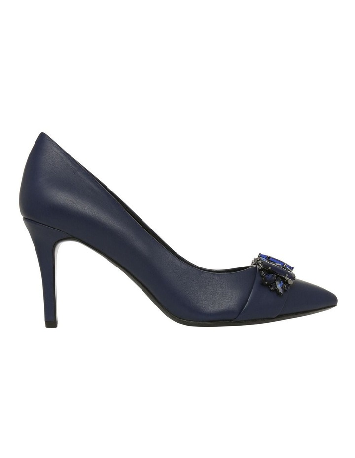 KL397650 Rada Ink Heeled Shoe image 1