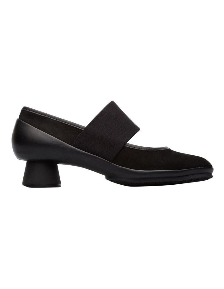 Alright Heeled Shoes image 1