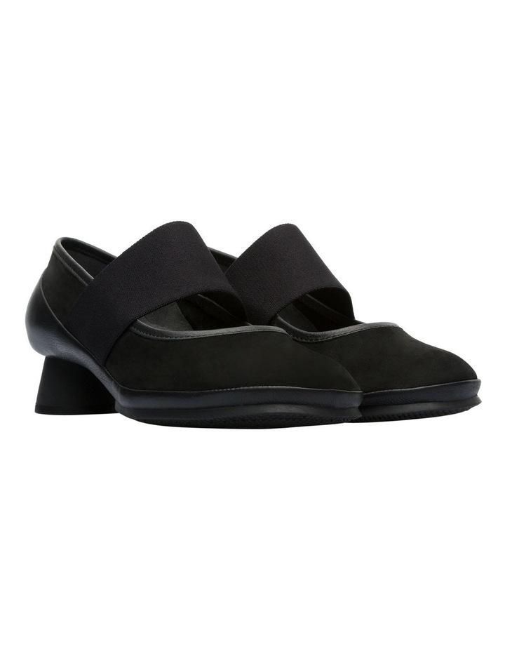 Alright Heeled Shoes image 2