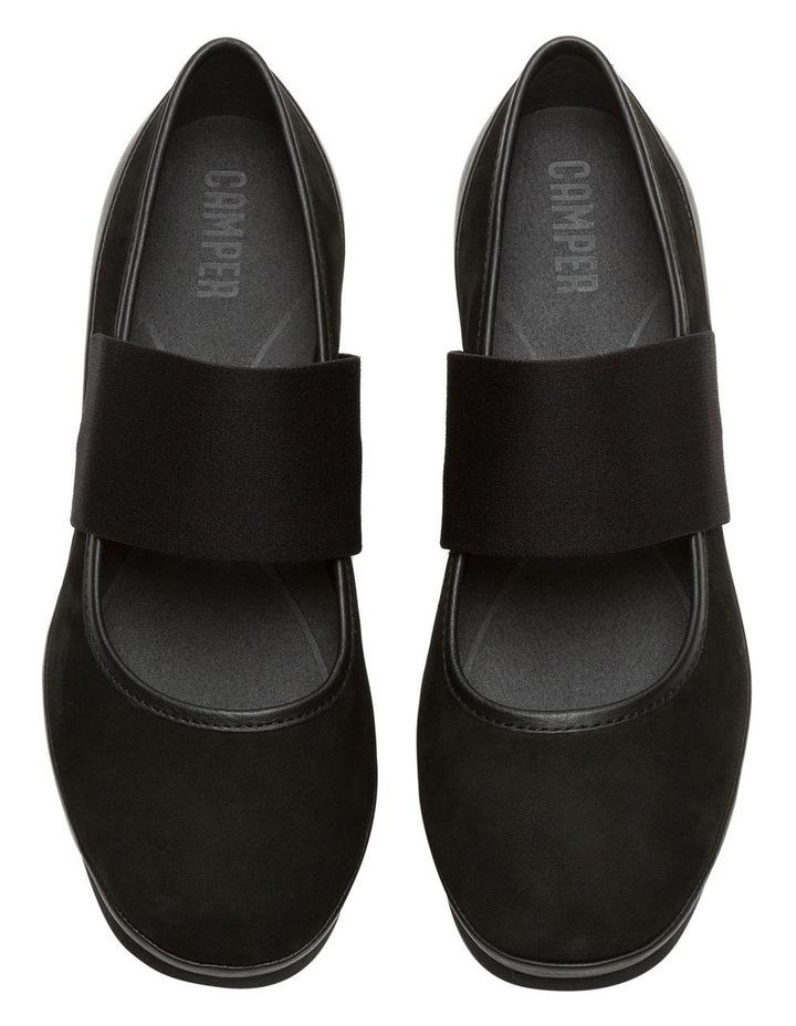 Alright Heeled Shoes image 3