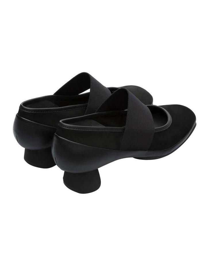 Alright Heeled Shoes image 4