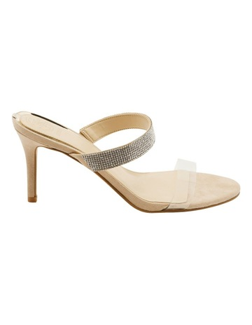 Women's Heels \u0026 Pumps On Sale   MYER