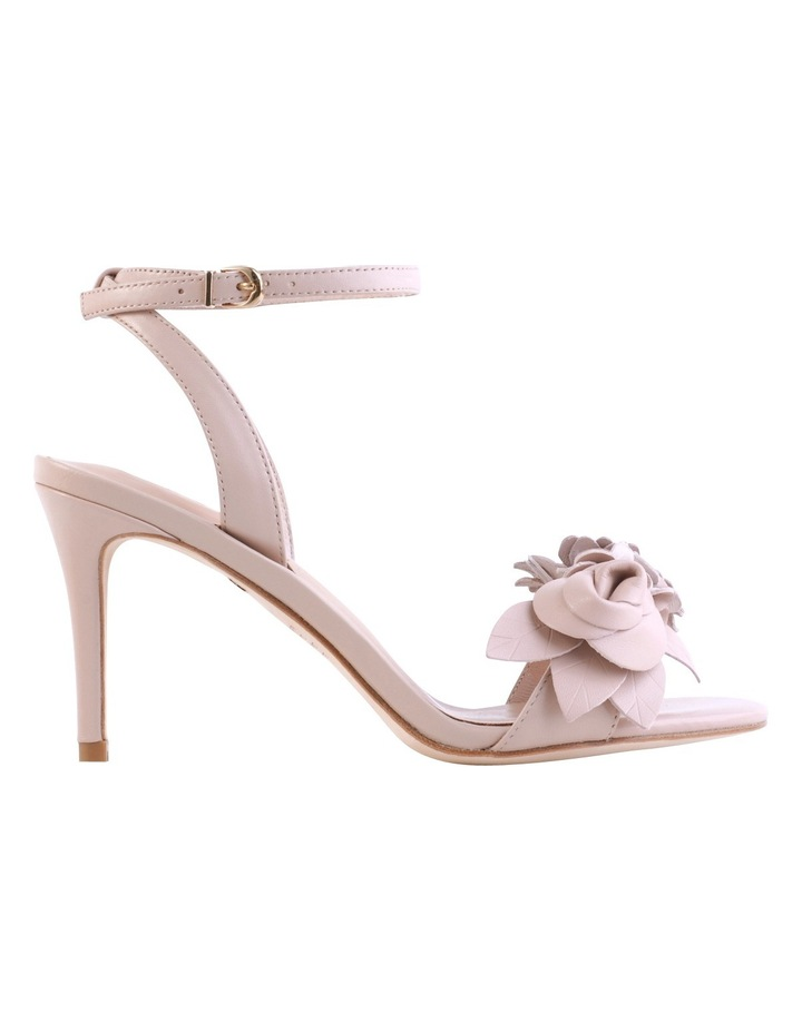 Fluer Rose Quartz Sandal image 1