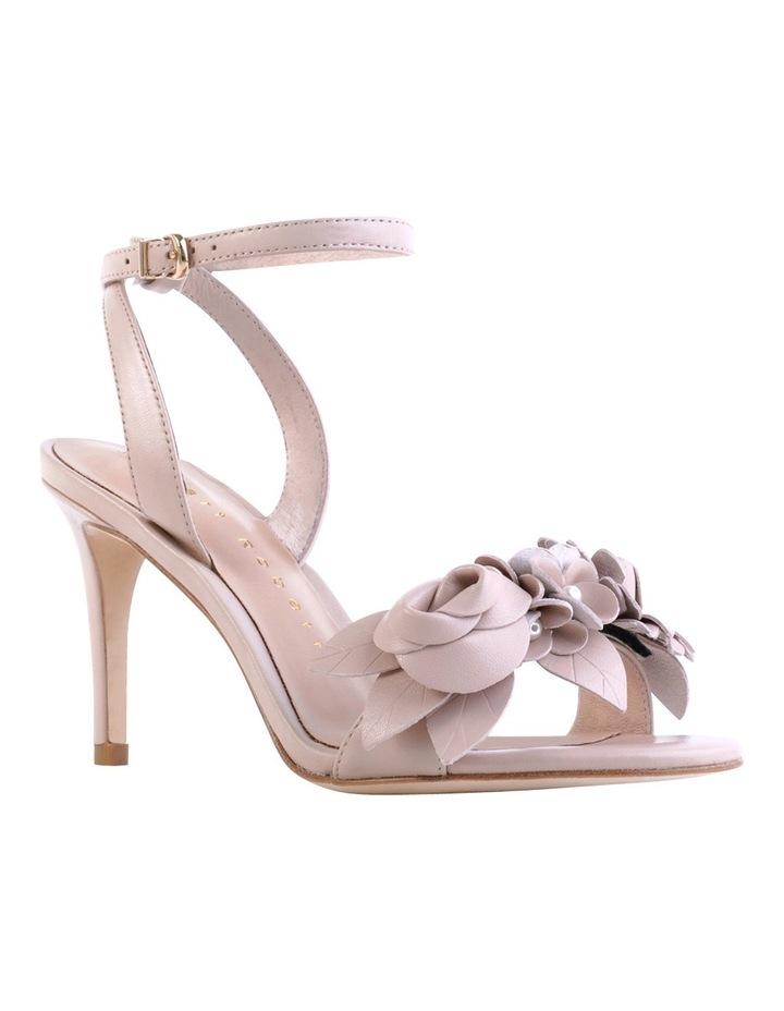 Fluer Rose Quartz Sandal image 2