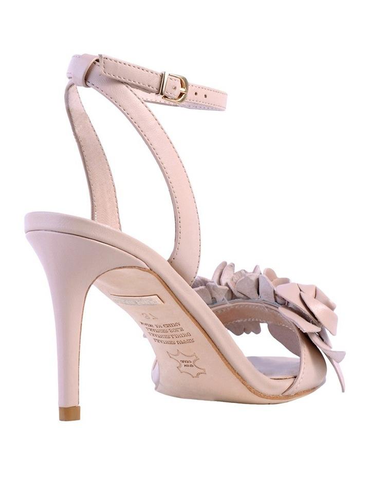 Fluer Rose Quartz Sandal image 3