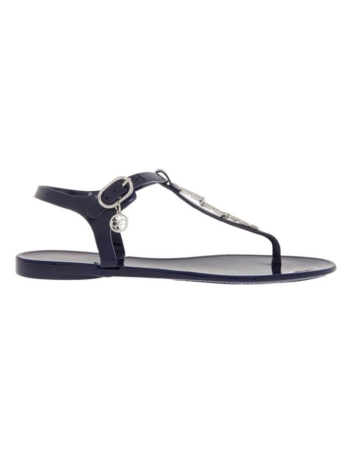 Jaki Navy Sandal image 1