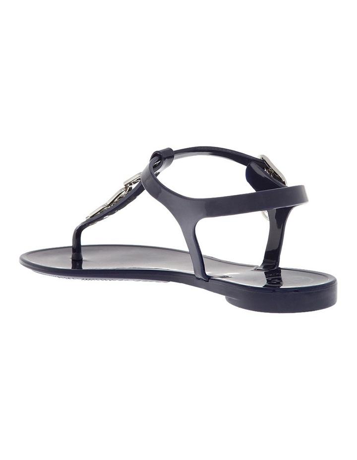 Jaki Navy Sandal image 2