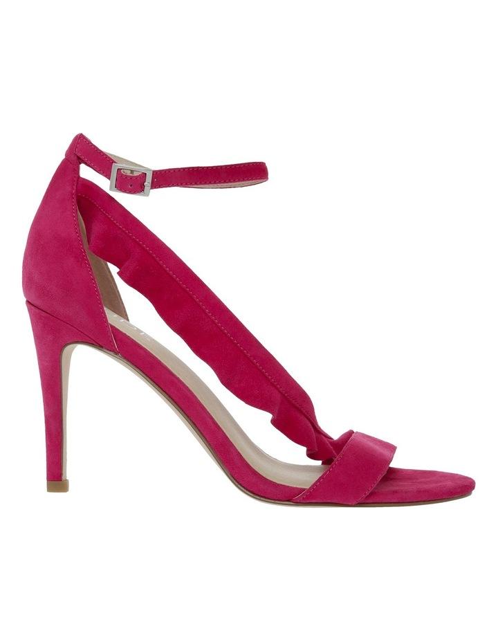 Moore Pink Sandal image 1