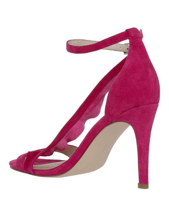 Moore Pink Sandal image 2