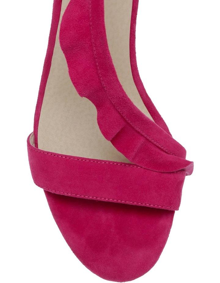 Moore Pink Sandal image 3