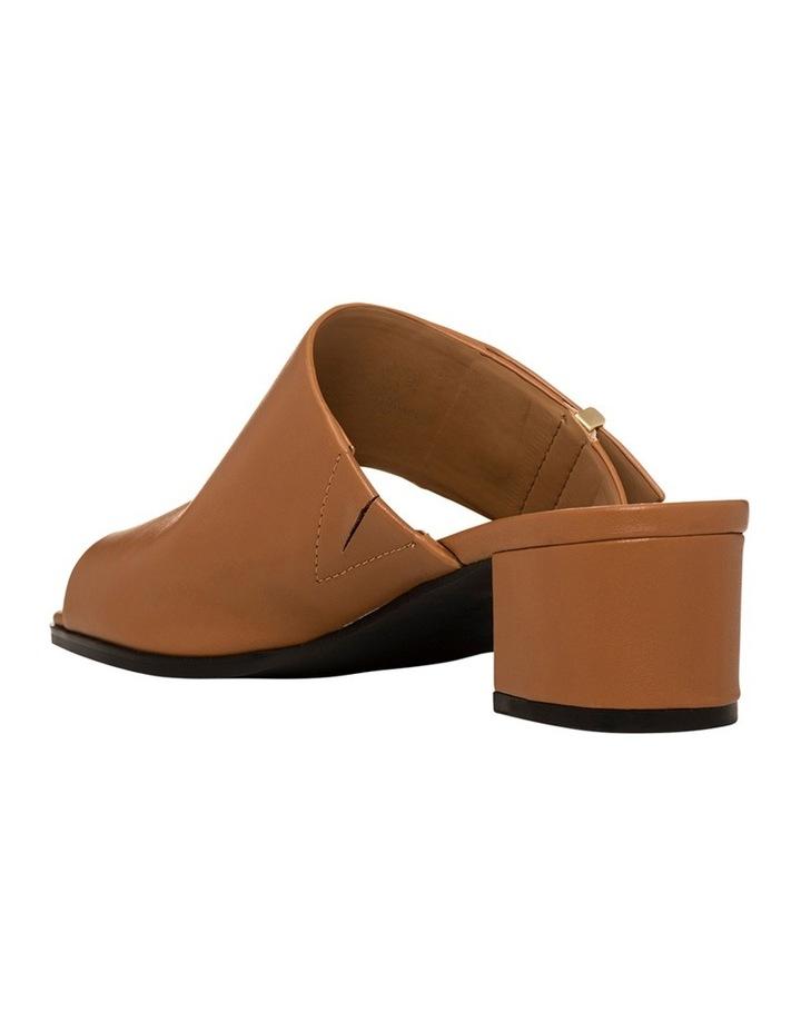 Calvin Klein Daria Cognac Sandal Calvin Klein Daria Dress Sandals Shoes