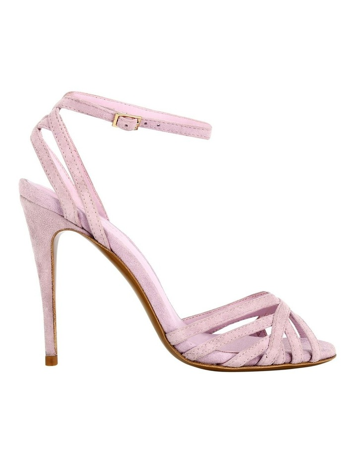 DOLLY LILAC SANDAL image 1