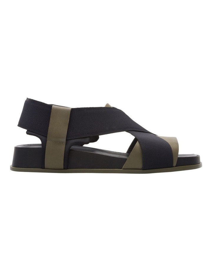 Atonik Multi Sandal image 1