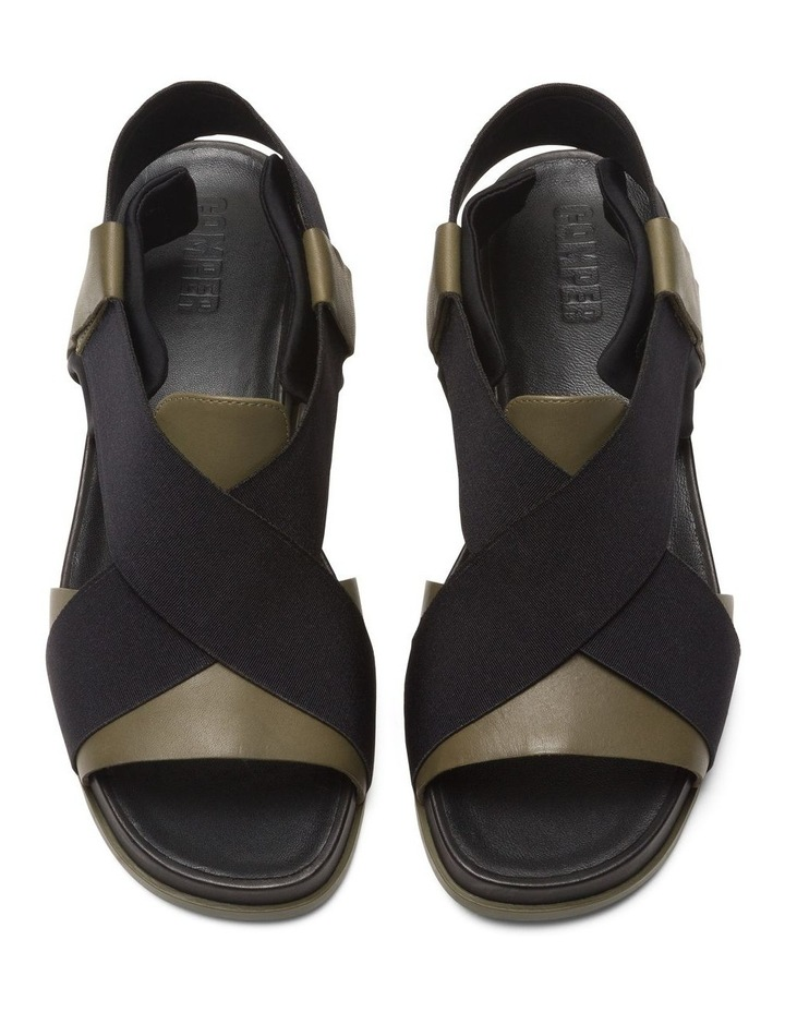 Atonik Multi Sandal image 2
