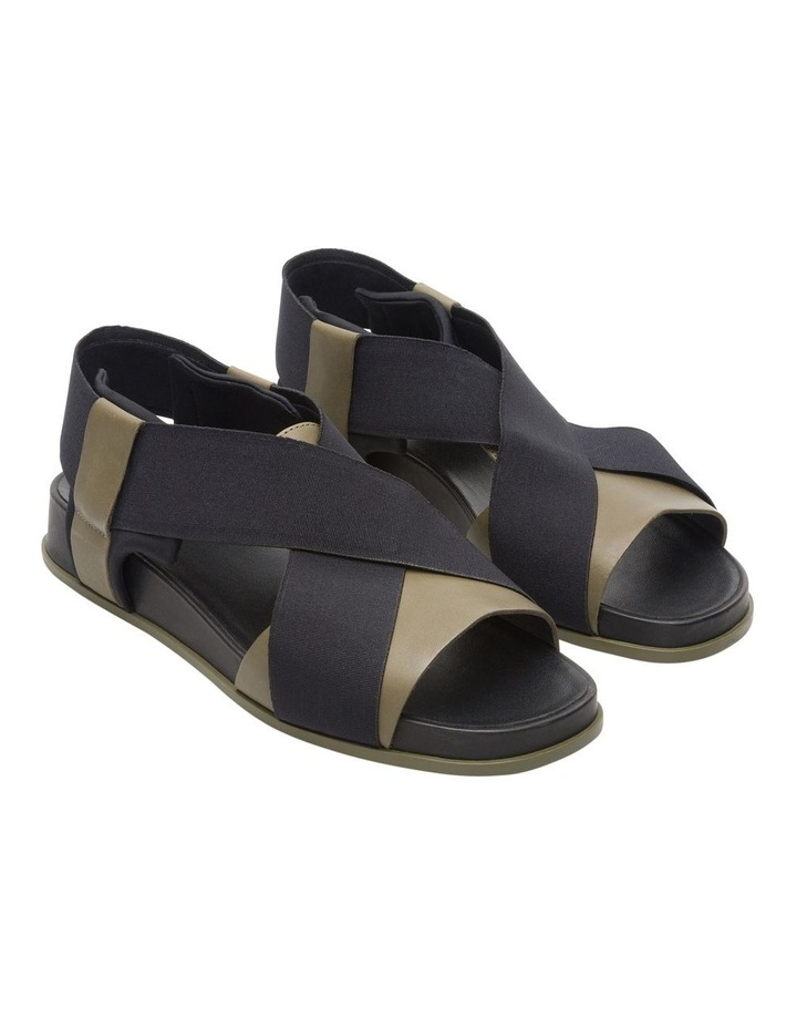 Atonik Multi Sandal image 3