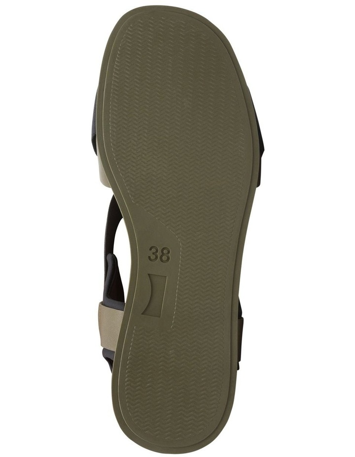 Atonik Multi Sandal image 4