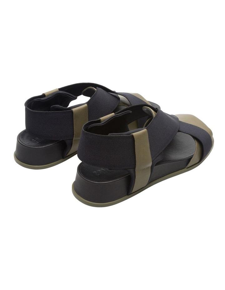 Atonik Multi Sandal image 5