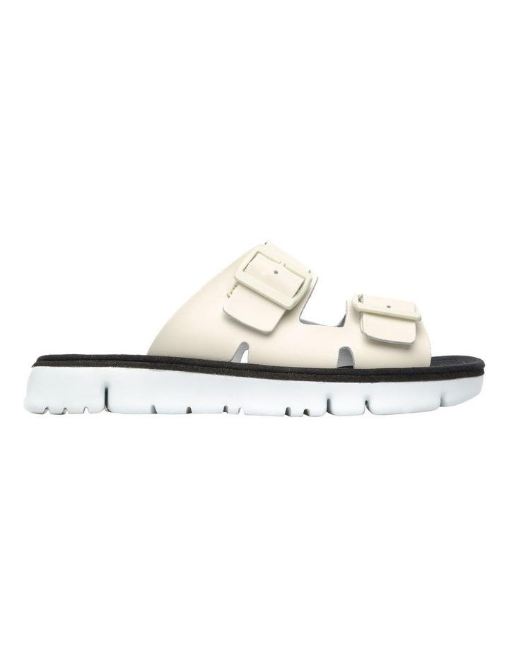 Oruga Sandal image 1