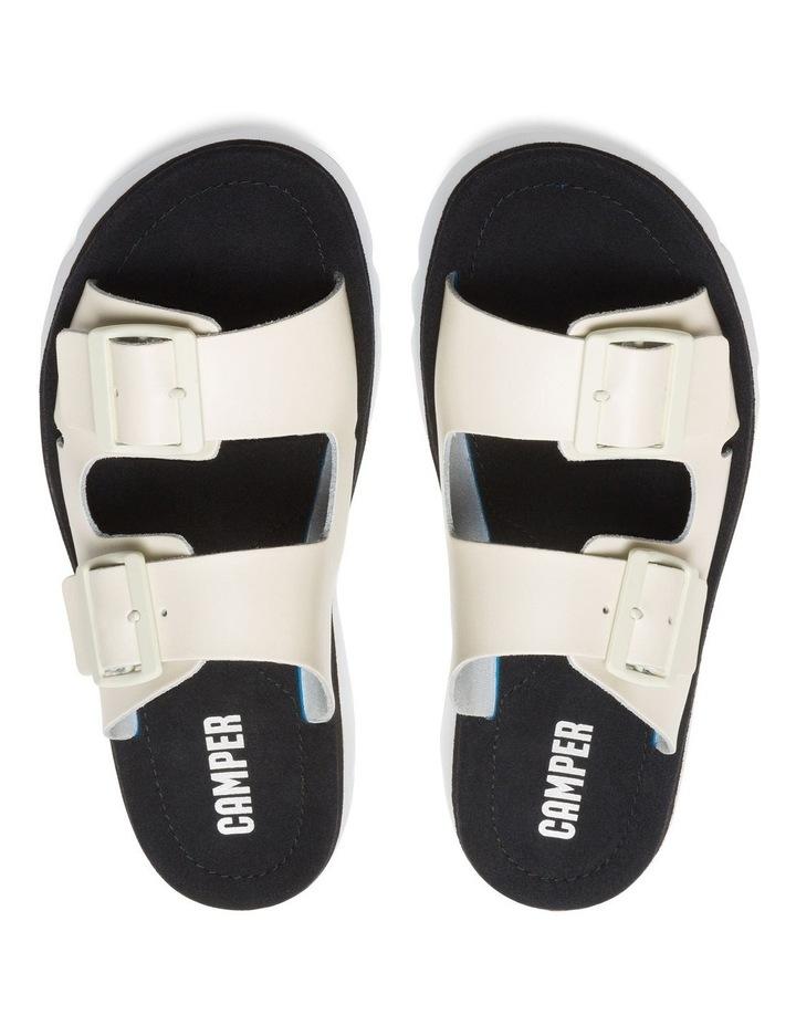 Oruga Sandal image 2
