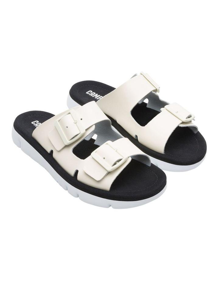 Oruga Sandal image 3