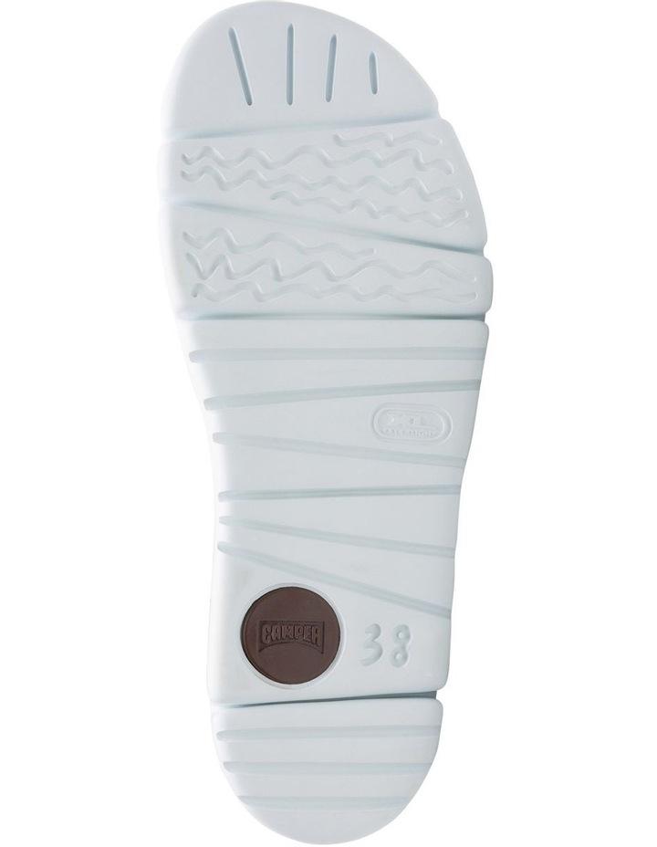 Oruga Sandal image 5