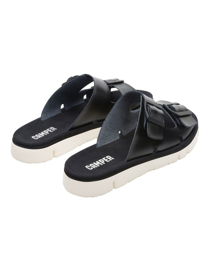 Oruga Sandal image 4
