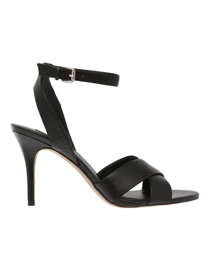 K2963219 Ivy Black Sandal image 1