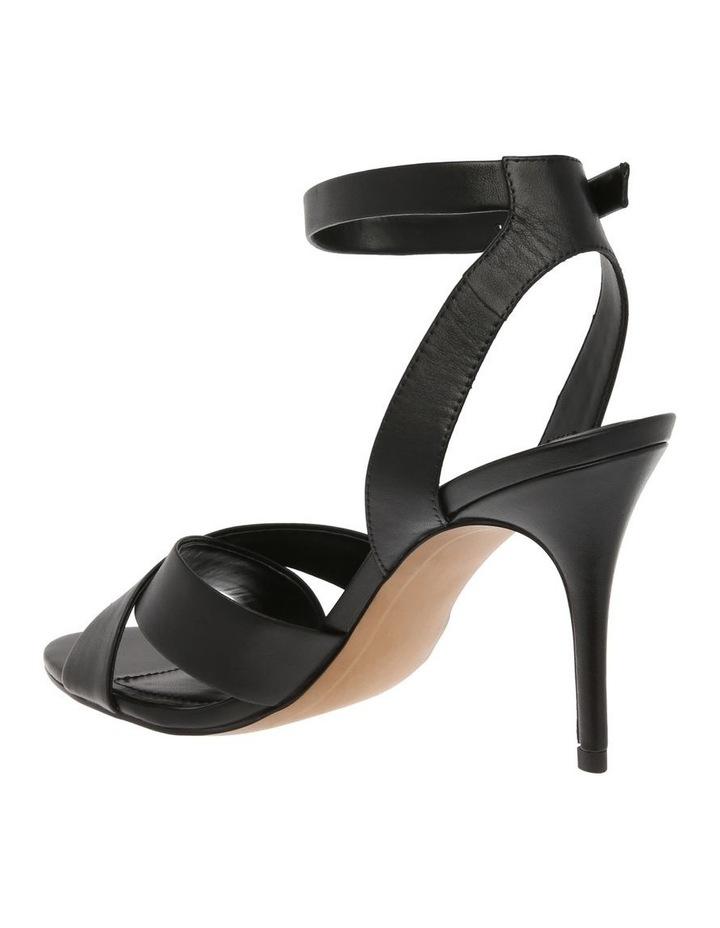 K2963219 Ivy Black Sandal image 2