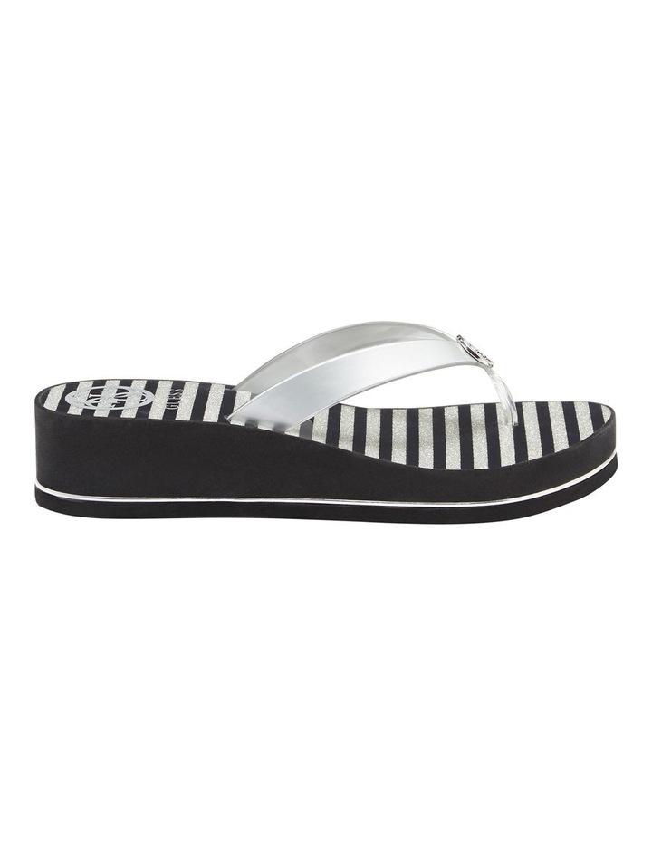 Enzy4 Sandal image 1