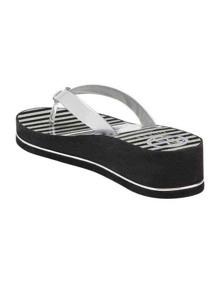 Enzy4 Sandal image 2