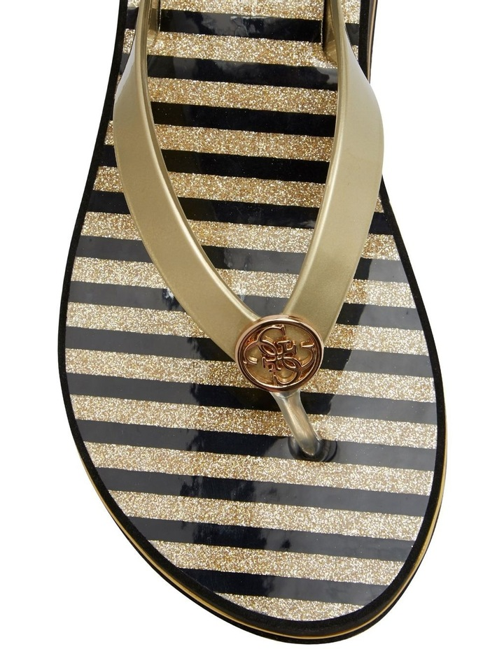 Enzy4 Sandal image 3