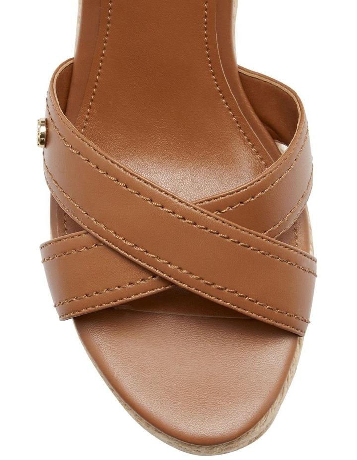 Genisi2 Sweet Cognac Sandal image 3