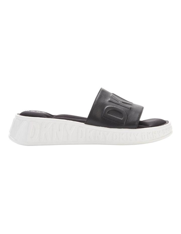 Mara K1036920 Black Sandal image 2