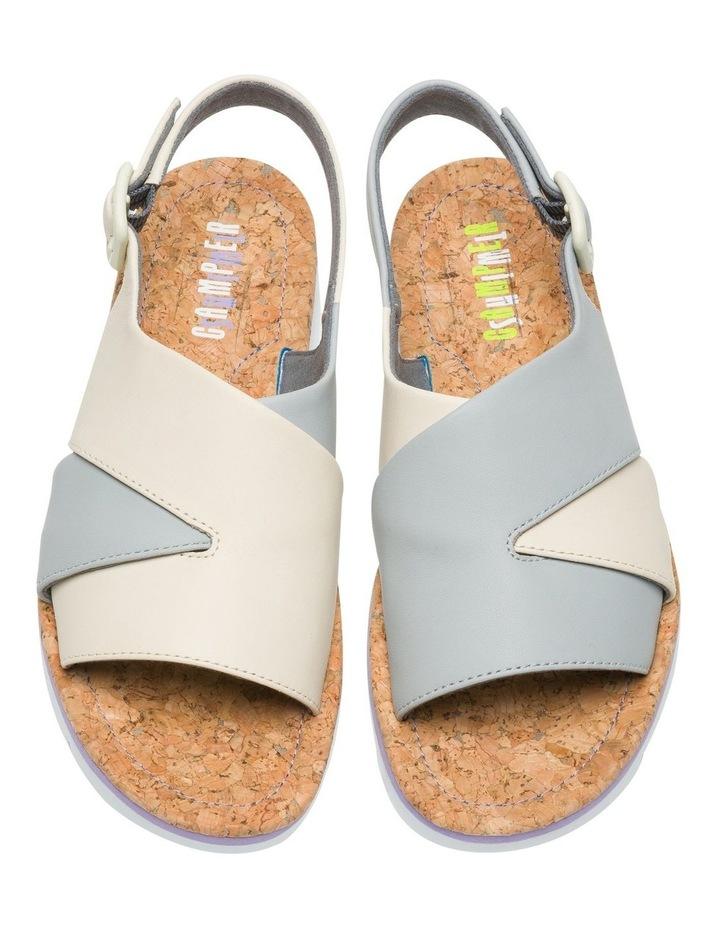 Twss Multi - Assorted Sandal image 3