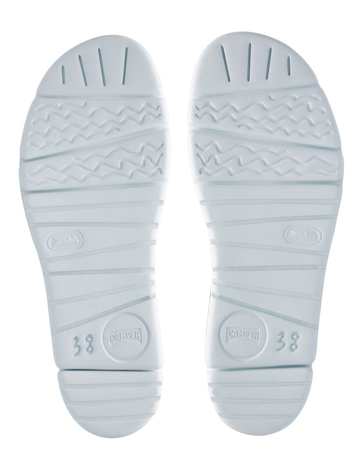 Twss Multi - Assorted Sandal image 4