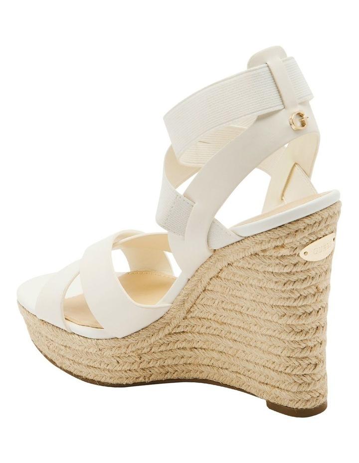 Teagan Wedge Sandal image 2