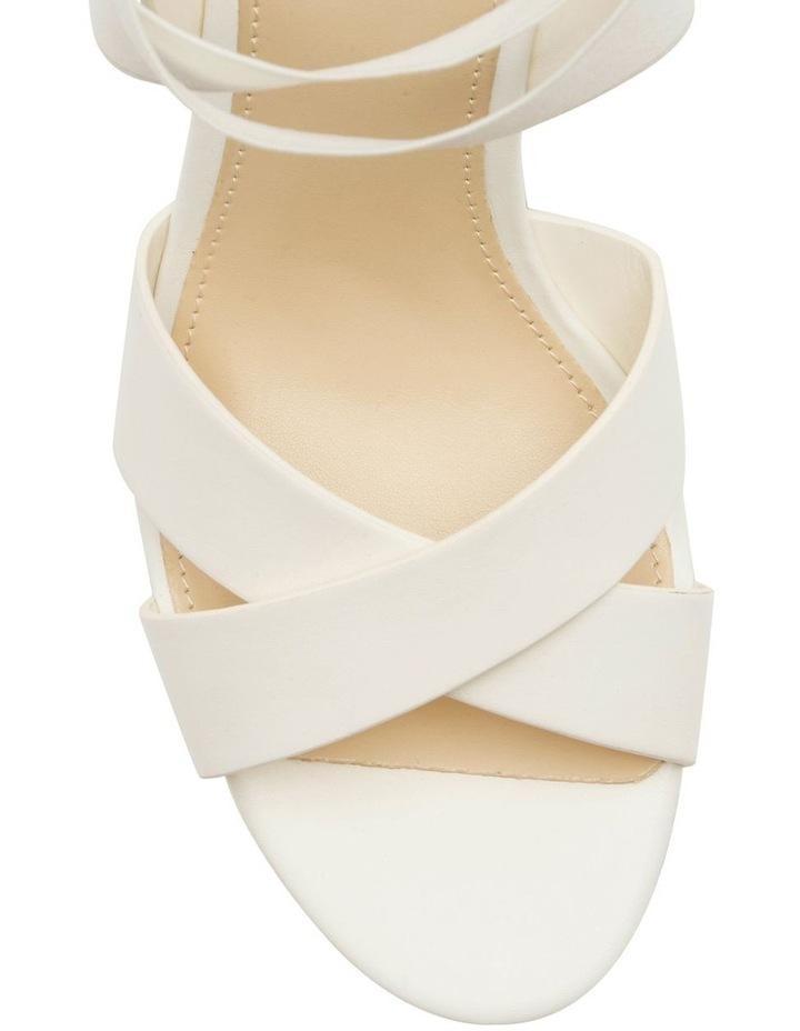 Teagan Wedge Sandal image 3
