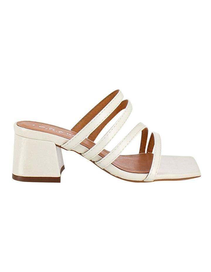 Borneo Ecru Sandal image 1