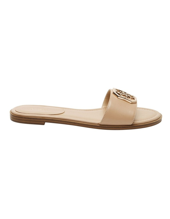 Botali Natural Sandal image 1