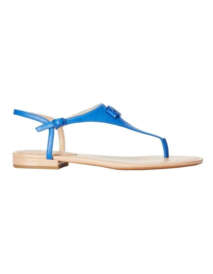 Ellington Pacific Royal Sandal image 1