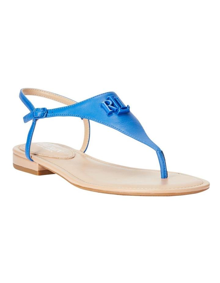 Ellington Pacific Royal Sandal image 2
