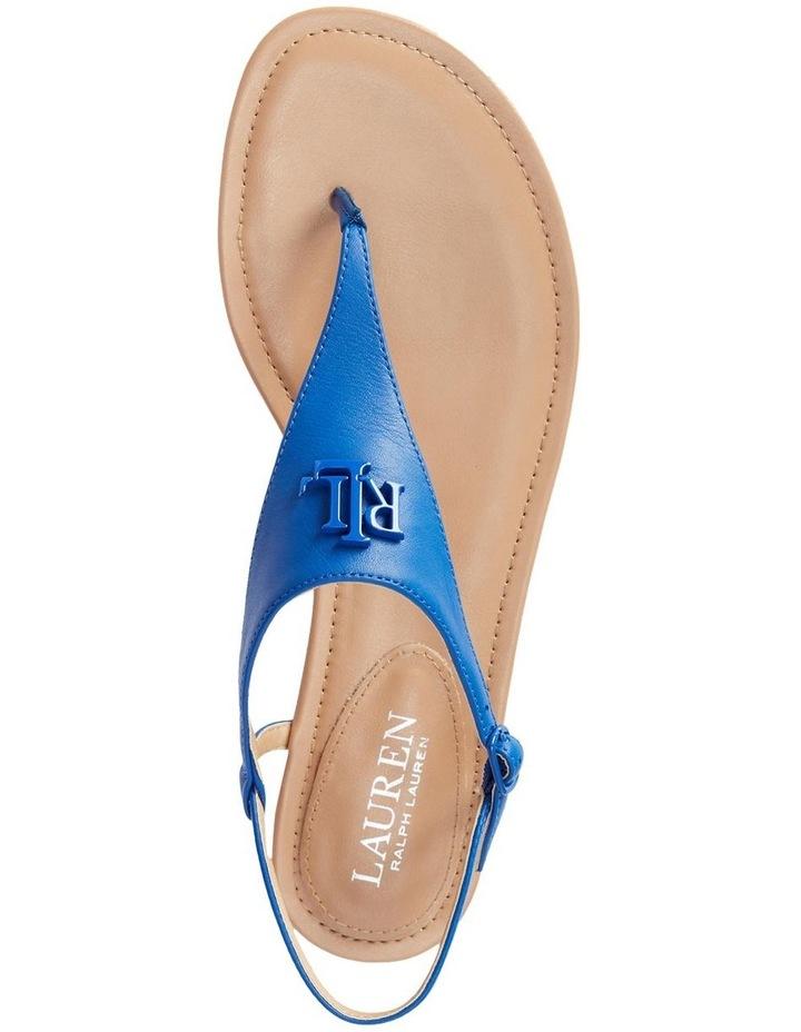 Ellington Pacific Royal Sandal image 3