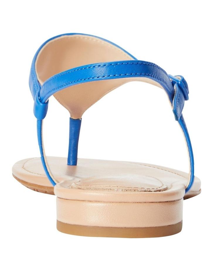 Ellington Pacific Royal Sandal image 4