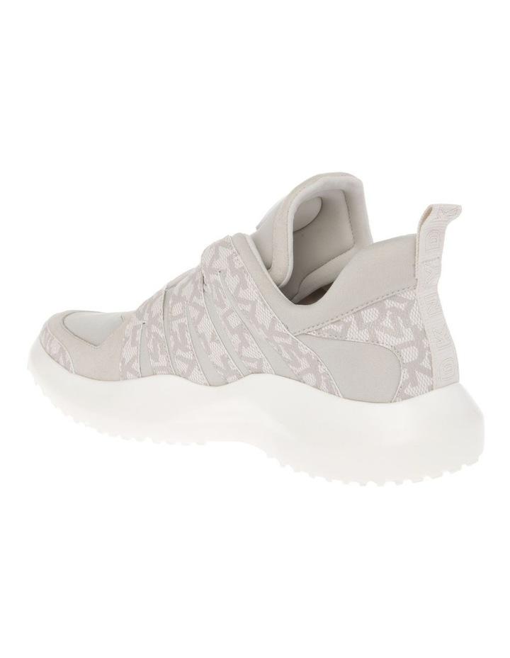 K2920209 Lacey Hemp Sneaker image 2