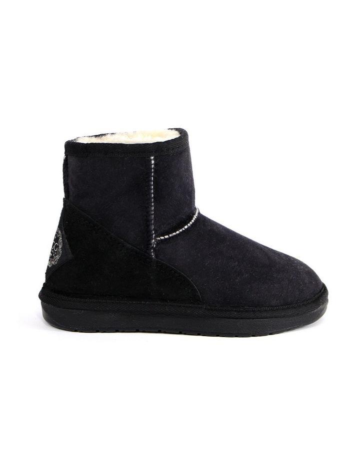 Mini Sheepskin Boots image 1