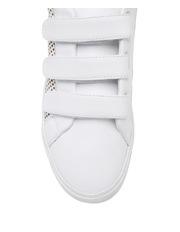 Guess - Demsy White Sneaker